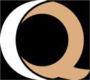 Q Vapehouse Slovenija