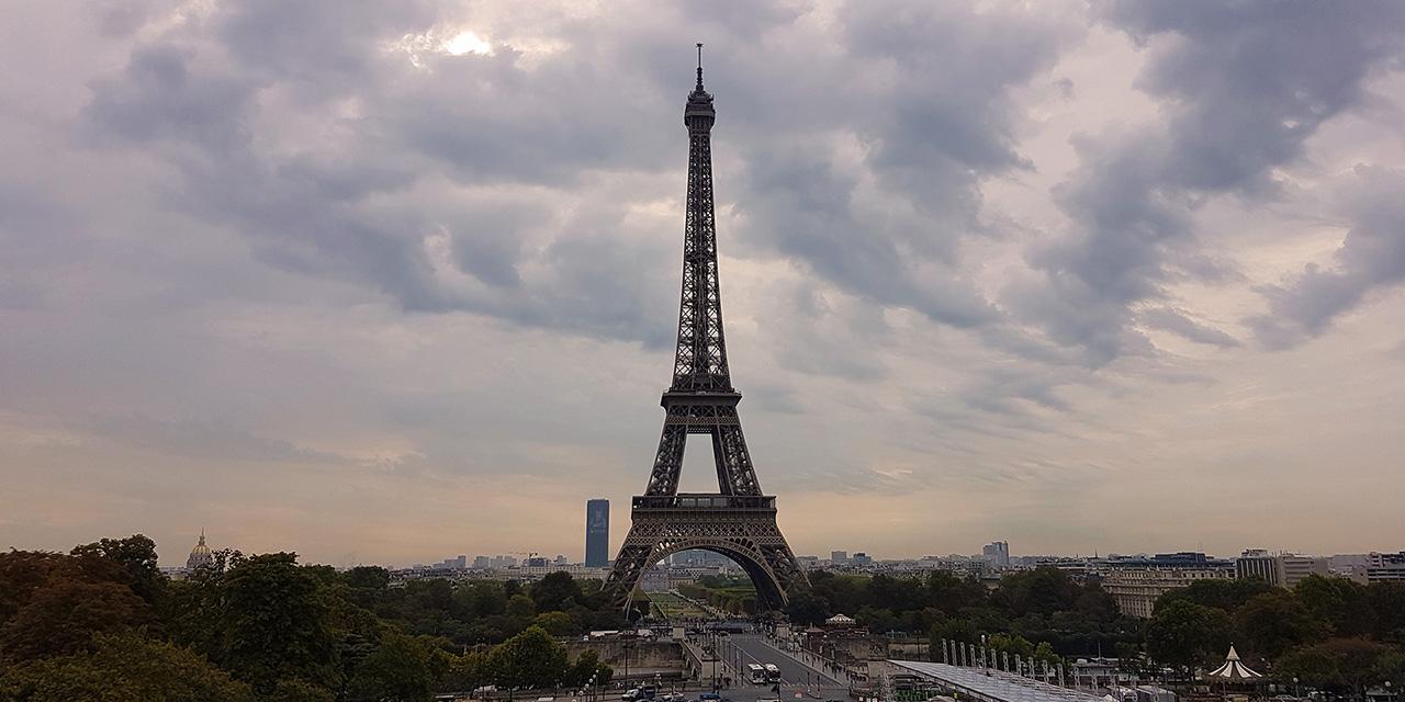 Pariz Vapexpo 2017