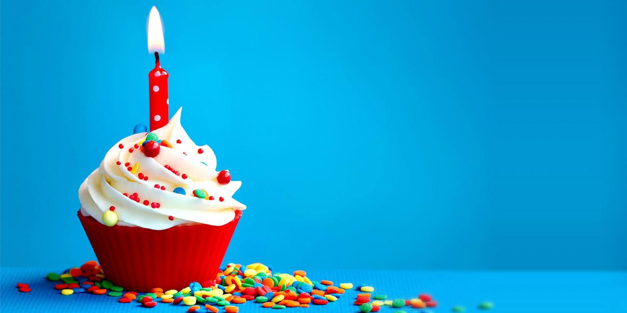 Q Vapehouse prvi rojstni dan