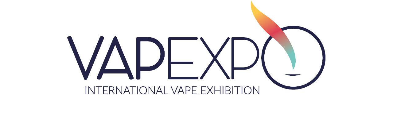 Vapexpo Lille 2018