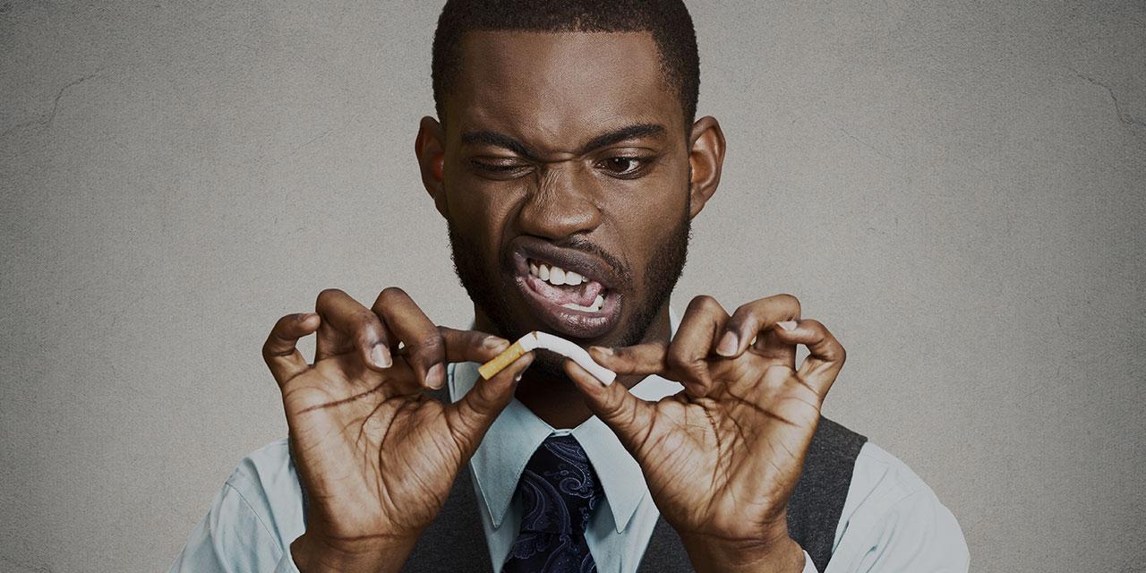 koliko-vpliva-ima-elektronska-cigareta-na-stopnjo-kajenja-v-drzavi