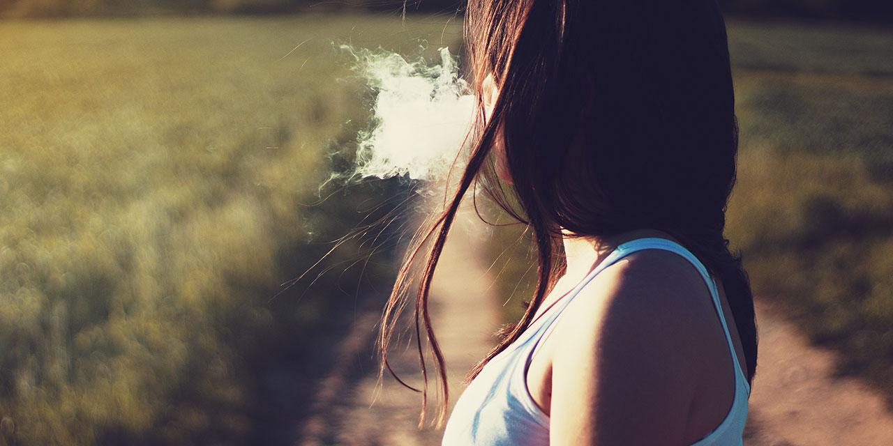 prva-dolgorocna-raziskava-elektronske-cigarete-ni-ocitnih-dolgorocnih-vplivov-na-zdravje
